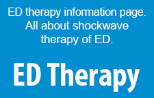 ed-therapy-logox